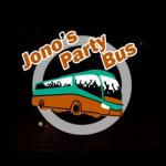 Jono's Party Bus