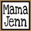 Mama Jenn