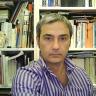 Marco Di Mico
