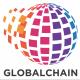 globalchain