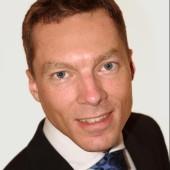 Jakob Korslund