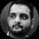 AnjuJain Jain