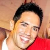 Carlos Daroca Álvarez