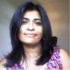 Anuradha Sen Mookerjee