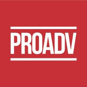 proadv