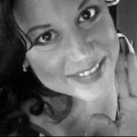 Rita Evelyn Yanez