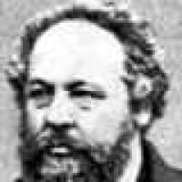 Camarada Bakunin