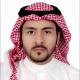 طلال سعود الغسلان