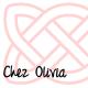 Chez Olivia