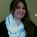 Melinda Lorge | Contributing Writer