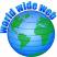wwwedirectory