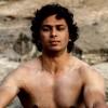 Rahul Raje