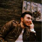 avatar for Berk Çeliktürk