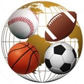 Sports MegaFan