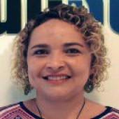 Rosangela Ribeiro