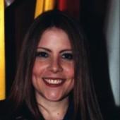 Karolita