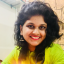 Dr. Gayatri Gambhir