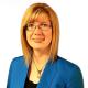 Lisa MacDonald   Transcribble Virtual Assistance