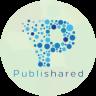 publishared