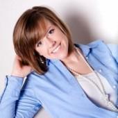 Caitlyn Stenerson