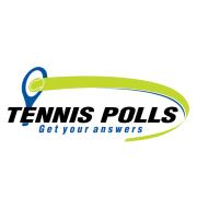 info@tieronesports.com