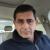 Bhupendrasinh Raol's avatar