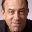 Larry Light