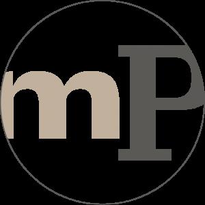 MediumPoesia