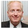 Michael Cohn, Accounting Today