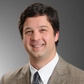 Todd Metcalfe, Ph.D.