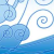 Wendi's avatar