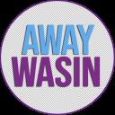 AwayWasin
