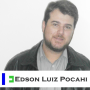 Edson Luiz Pocahi