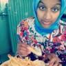 Manal Younus