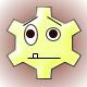 http://viagrakopenbijdrogist.top/goedkope-viagra-last.html