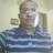 Ashok Jani