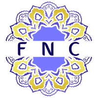 FNC Wedding