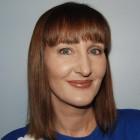 Lynn Gayowski