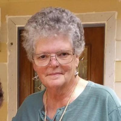 Jana Hassett