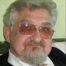 Андрей Балабуха