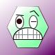 Awilda Maske