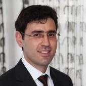 Yossi Belz