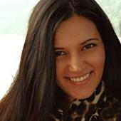 Jyoti Dabas