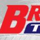 Bracey's Tyres