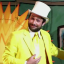 The Dayman