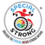 specialstrong