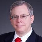 John P. Reese