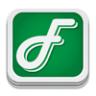 FlyerFlo Inc.