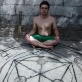 Avatar Eduardo Rmírez