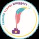 femaletravelbloggers